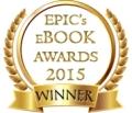 2015_EBook_WINNER-sm